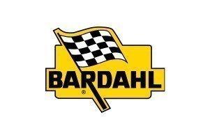 Bardhal