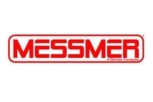Messmer