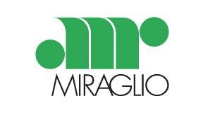 Miraglio