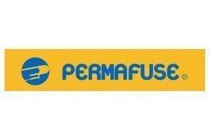 Permafuse