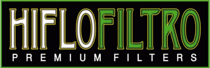 hiflo-filtro