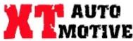 xt-auto-motive