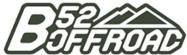 b52-offroad