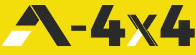 a-4x4